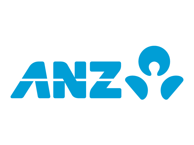 ANZFunding_Sept07