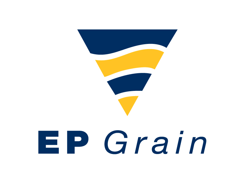 EPGrain_JV_Established_Jul08