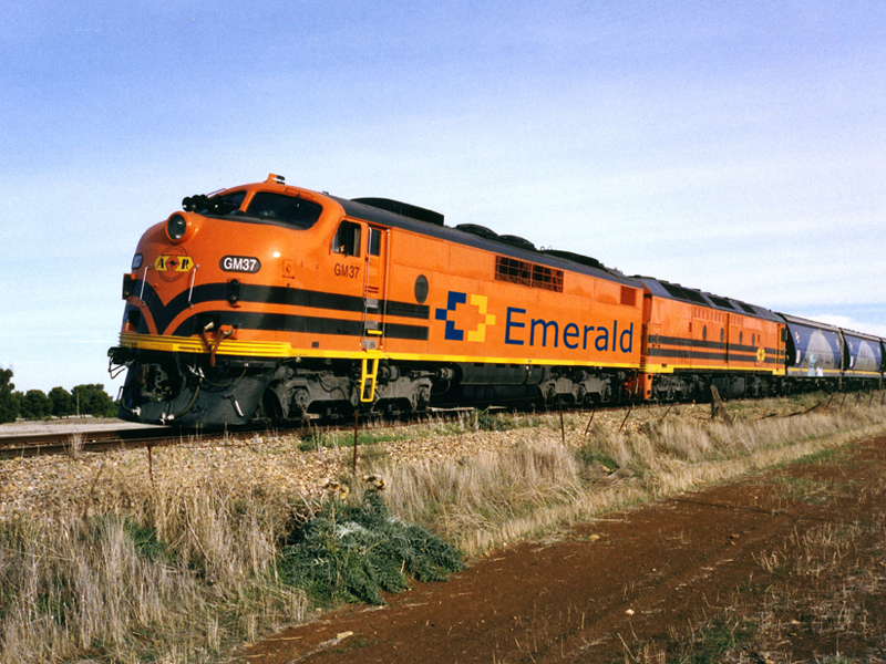 EmeraldApproved3Trains_JAN12