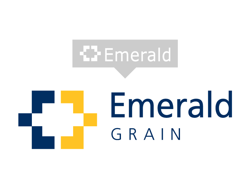Emerald_to_EmeraldGrain_SEP12