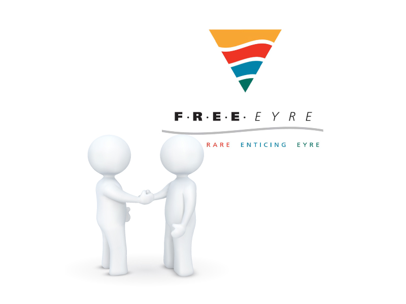 PurchasePartnerFREE_Eyre_AUG12