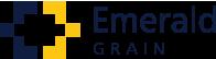 Emerald Grain