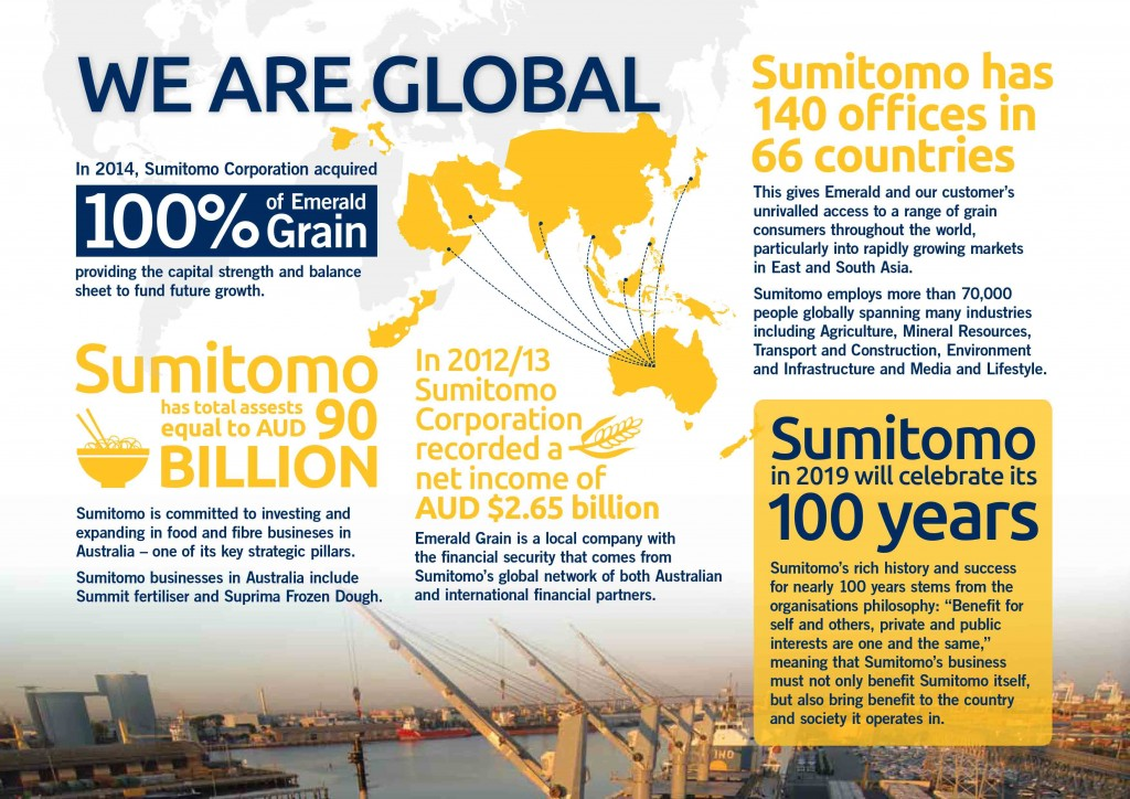 InfographicPosterA4_Global_v2