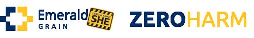 Safety-logos