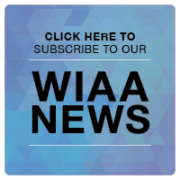 WIAA-Subscribe-Button